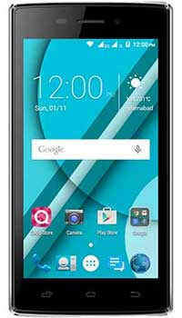 Image of QMobile W50 Mobile