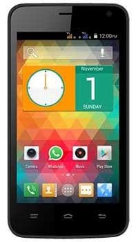 Image of QMobile W7 Mobile