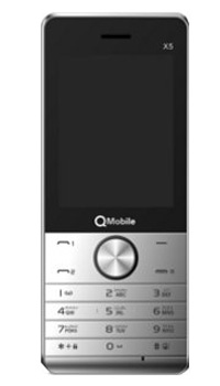 Image of QMobile X5 Mobile