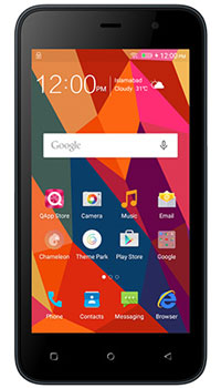 Image of QMobile X75 Mobile
