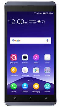 Image of QMobile Z9 Plus Mobile