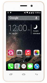 Image of QMobile i1 Mobile