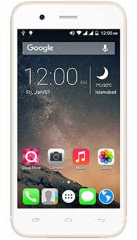 Image of QMobile i2 Mobile