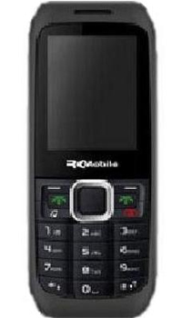 Image of RK RK1500 Mobile