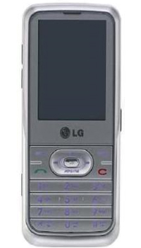 Image of Reliance Mobile LG 6700 Mobile