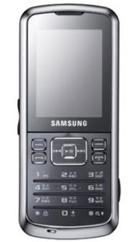 Image of Reliance Mobile Samsung M519 Mobile