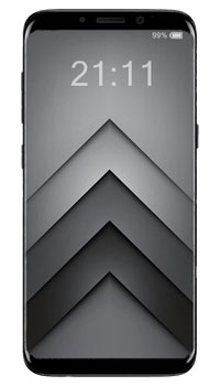 Image of Samsung Galaxy A6 (2018) Mobile