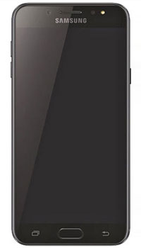 Image of Samsung Galaxy C7 (2017) Mobile