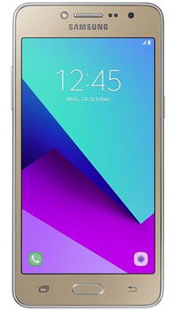 Image of Samsung Galaxy Grand Prime Plus Mobile