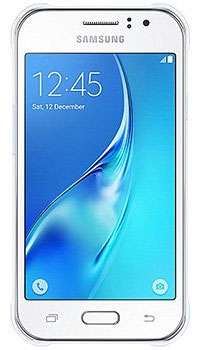 Image of Samsung Galaxy J1 Ace Neo Mobile