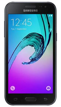 Image of Samsung Galaxy J2 (2017) Mobile