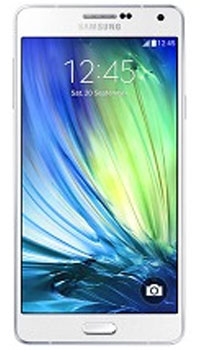 Image of Samsung Galaxy J7 Mobile
