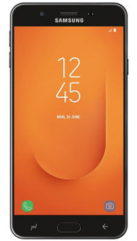 Image of Samsung Galaxy J7 Prime 2 Mobile