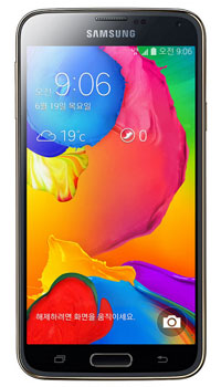 Image of Samsung Galaxy Note 4 Mobile