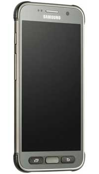 Image of Samsung Galaxy S7 Active Mobile