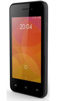 Image of Spice Mobile XLife 431q Lite Mobile