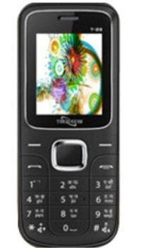 Image of Tech Com T51 Mobile