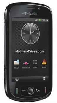 Image of Trend Mobile Pulse Mobile