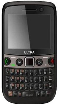 Image of Ultra Mobile UX9 Mobile