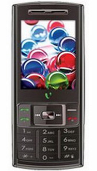 Image of Videocon Mobile V1502 Mobile