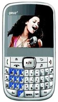 Image of Videocon Mobile V1575 Mobile