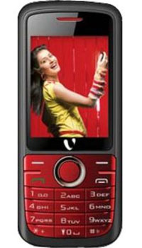 Image of Videocon Mobile V1603 Mobile
