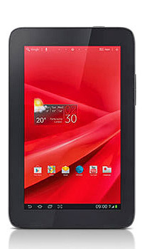 Image of Vodafone Mobiles Smart Tab II 7 Mobile