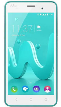 Image of Wiko Jerry Mobile