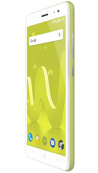 Image of Wiko Jerry 2 Mobile