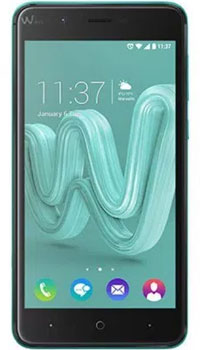 Image of Wiko Kenny Mobile