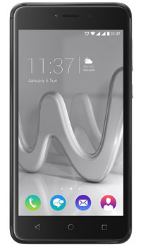 Image of Wiko Lenny 3 Max Mobile