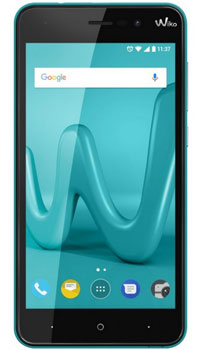 Image of Wiko Lenny 4 Mobile