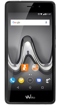 Image of Wiko Tommy 2 Mobile