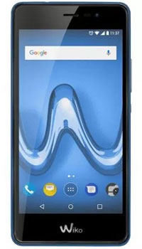 Image of Wiko Tommy 2 Plus Mobile