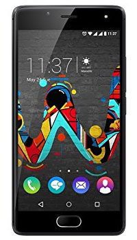 Image of Wiko U Feel Mobile