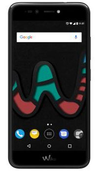 Image of Wiko Upulse Lite Mobile