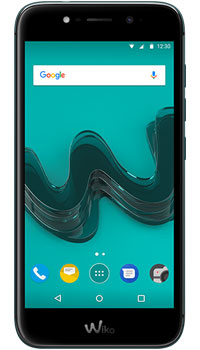 Image of Wiko WIM Mobile