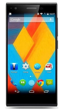 Image of ZTE Mobile Blade Vec 4G Mobile