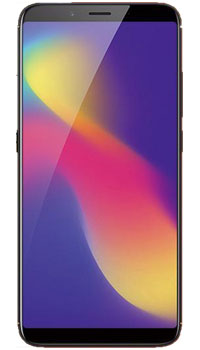Image of ZTE Mobile Nubia N3 Mobile