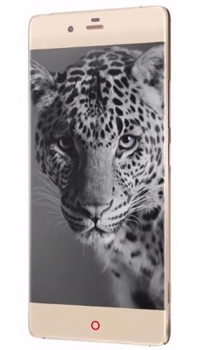 Image of ZTE Mobile Nubia Z9 Classic Mobile