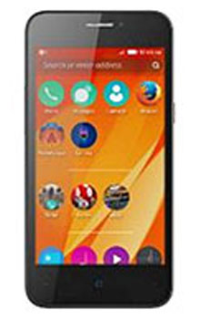Image of ZTE Mobile Open L Mobile