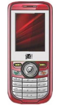 Image of i4 Mobile NA33 Mobile
