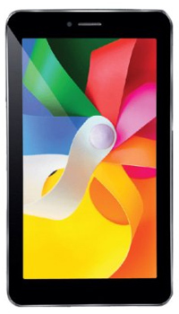 Image of iBall 3G Q45i Mobile