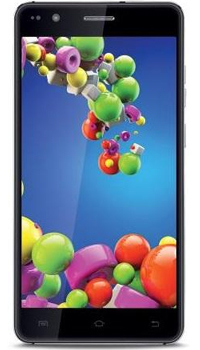 Image of iBall Cobalt Solus2 Mobile