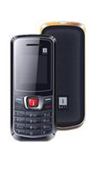 Image of iBall Shaan S09 Mobile
