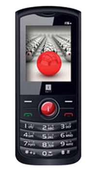 Image of iBall i135 Plus Mobile