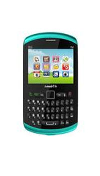 Image of i Mobile S390 Mobile