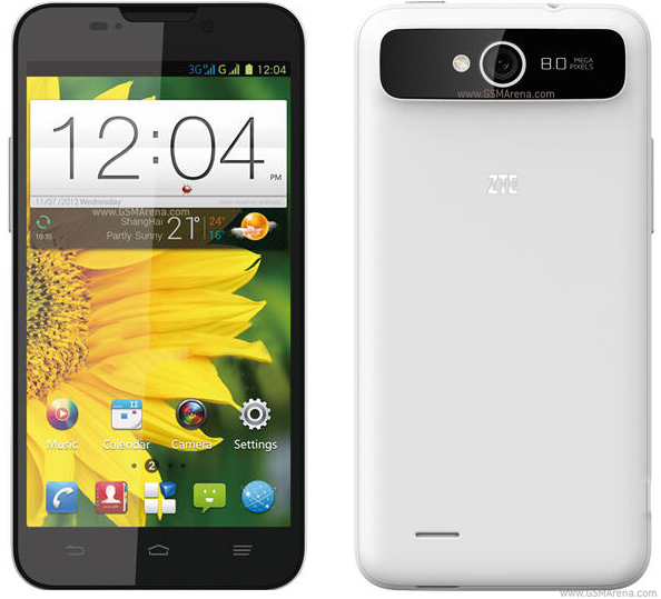 discount shopping zte mobile price don't