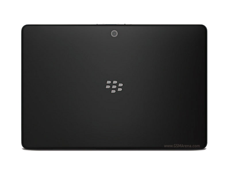 Blackberry 4g Playbook Hspa Plus ~ zomacell.com??_???|www ...